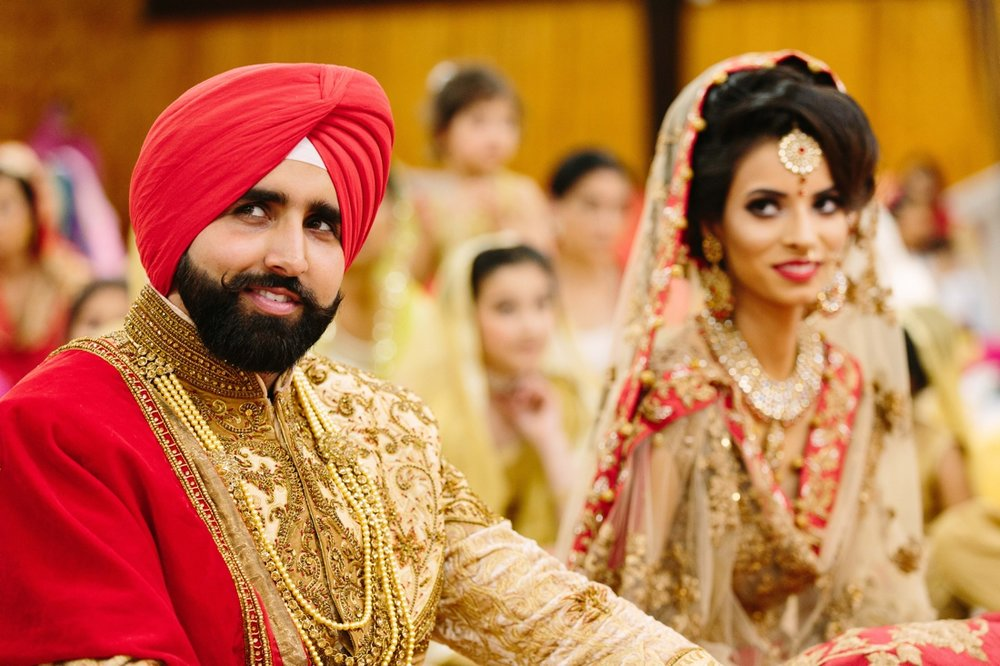 Gurpreet and Nick Sikh Wedding - Southampton - Photos by Abhi 21.jpg