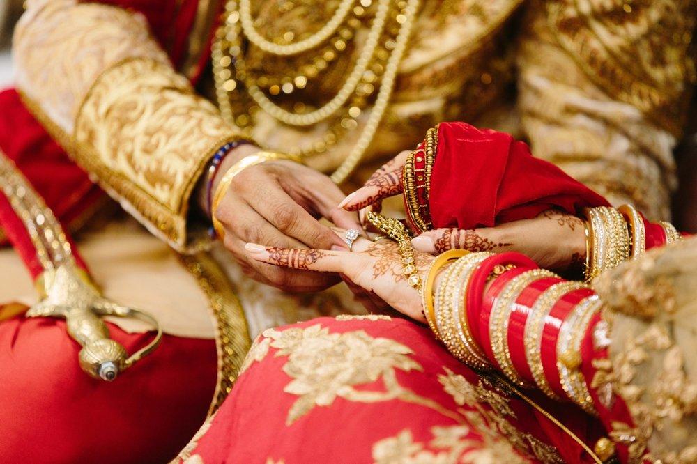 Gurpreet and Nick Sikh Wedding - Southampton - Photos by Abhi 23.jpg