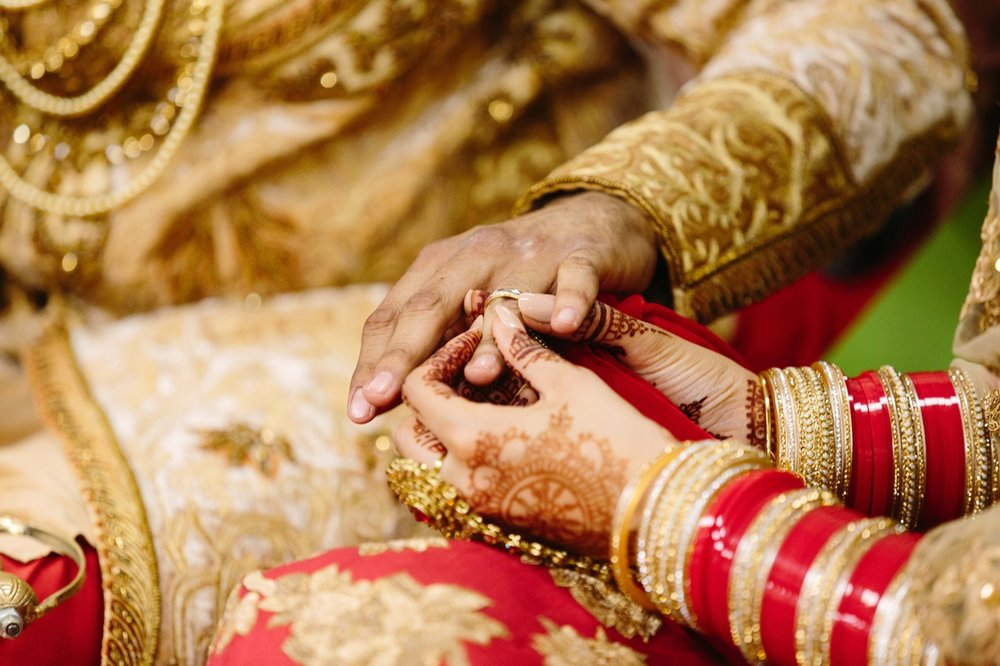 Gurpreet and Nick Sikh Wedding - Southampton - Photos by Abhi 24.jpg