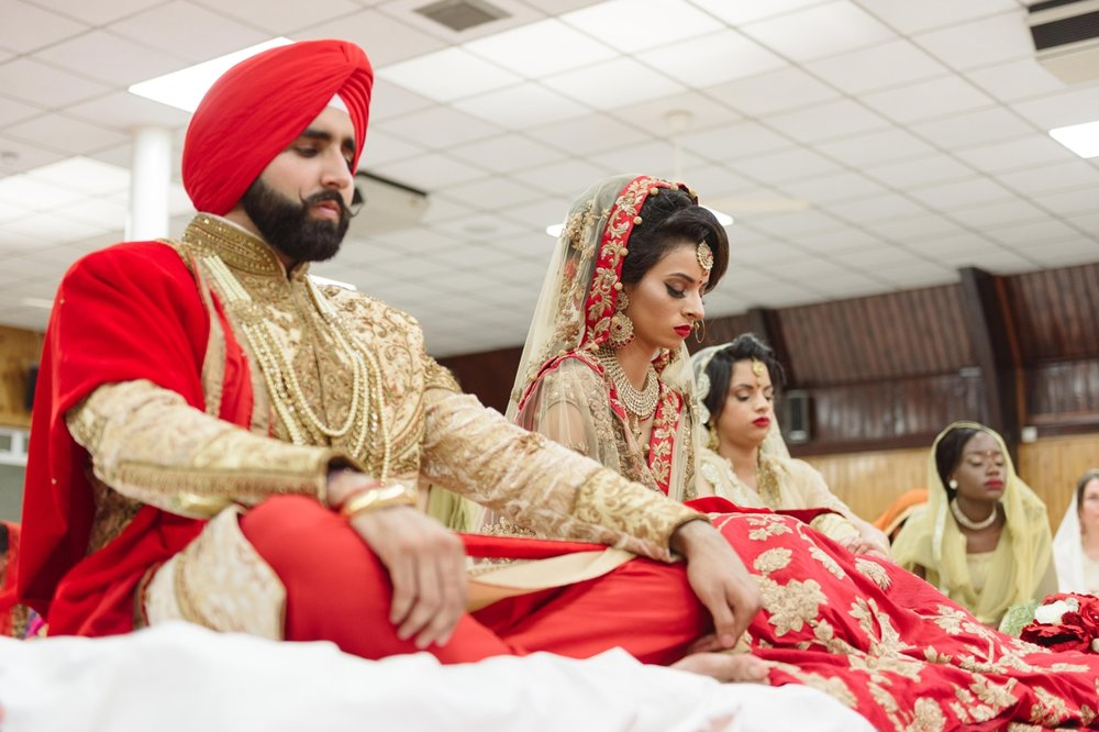 Gurpreet and Nick Sikh Wedding - Southampton - Photos by Abhi 25.jpg