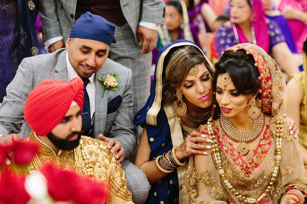 Gurpreet and Nick Sikh Wedding - Southampton - Photos by Abhi 28.jpg