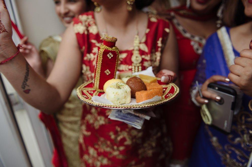Gurpreet and Nick Sikh Wedding - Southampton - Photos by Abhi 34.jpg