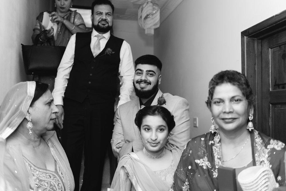 Gurpreet and Nick Sikh Wedding - Southampton - Photos by Abhi 35.jpg