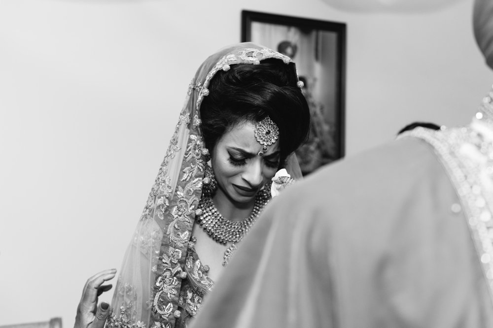 Gurpreet and Nick Sikh Wedding - Southampton - Photos by Abhi 37.jpg