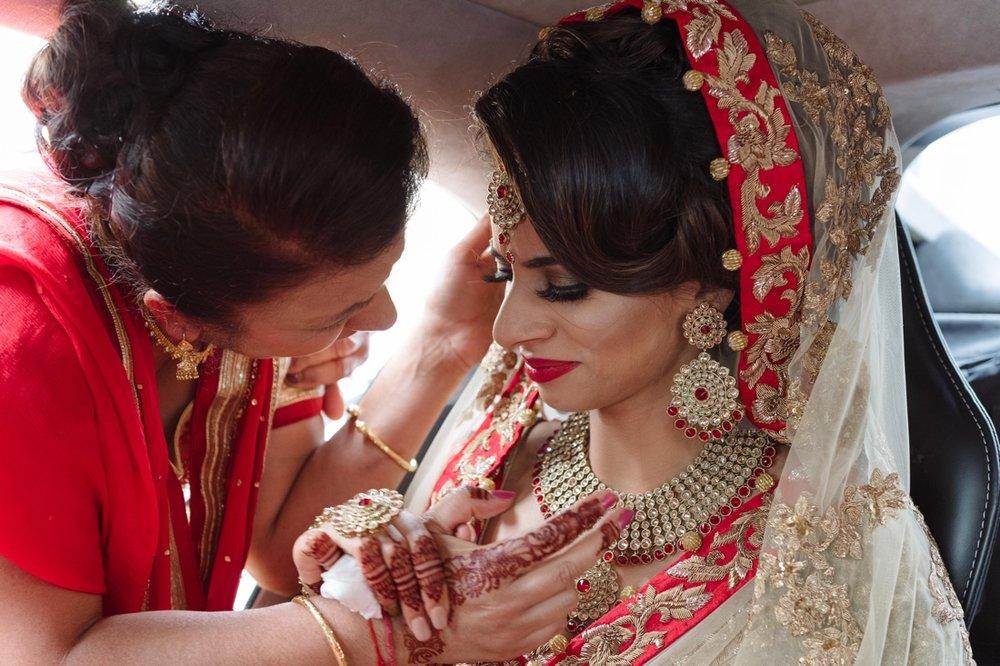 Gurpreet and Nick Sikh Wedding - Southampton - Photos by Abhi 40.jpg