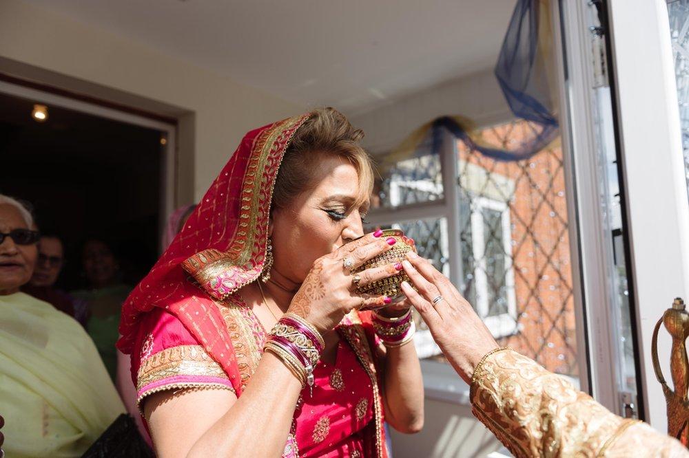 Gurpreet and Nick Sikh Wedding - Southampton - Photos by Abhi 42.jpg