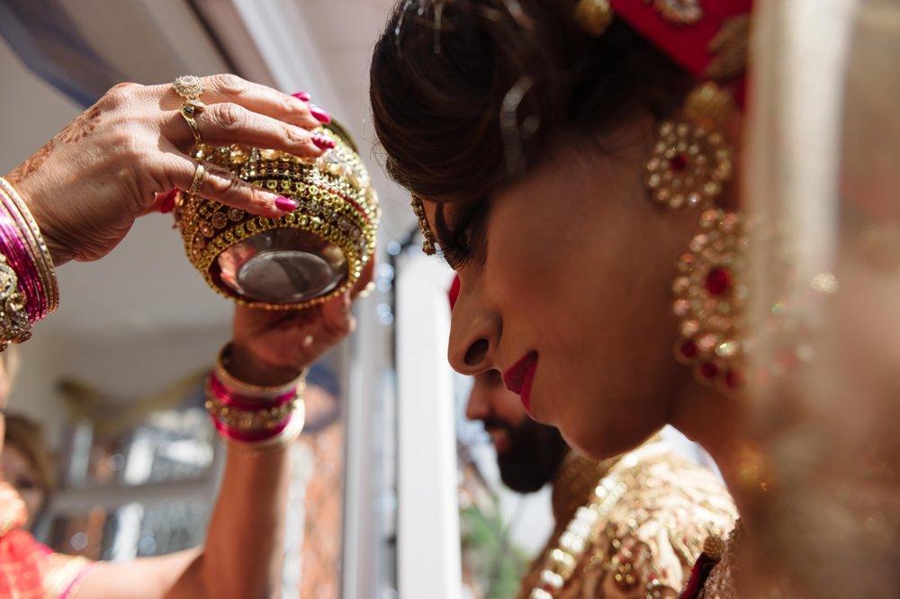 Gurpreet and Nick Sikh Wedding - Southampton - Photos by Abhi 43.jpg