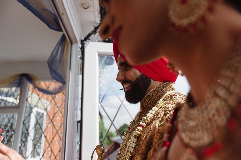 Gurpreet and Nick Sikh Wedding - Southampton - Photos by Abhi 44.jpg