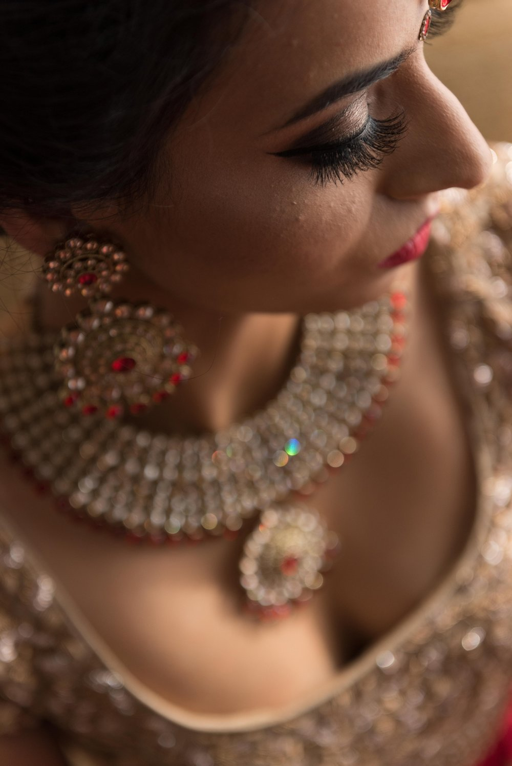 Gurpreet and Nick Sikh Wedding - Southampton - Photos by Abhi 49.jpg