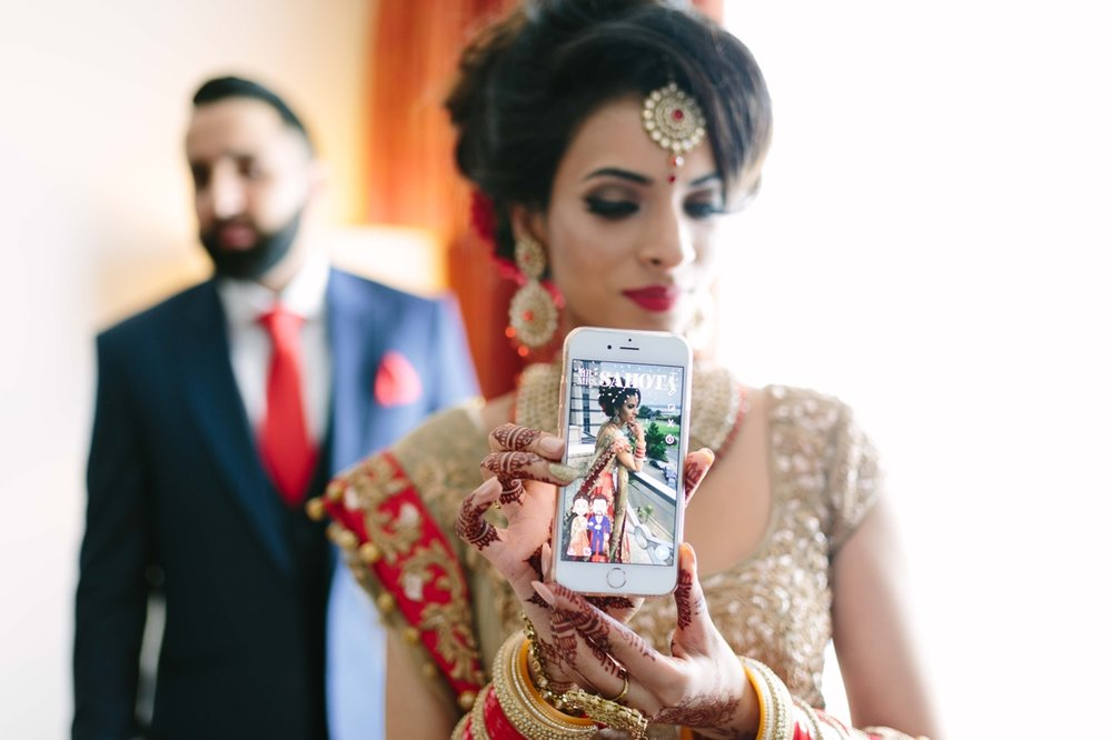 Gurpreet and Nick Sikh Wedding 2 - Southampton - Photos by Abhi 53.jpg