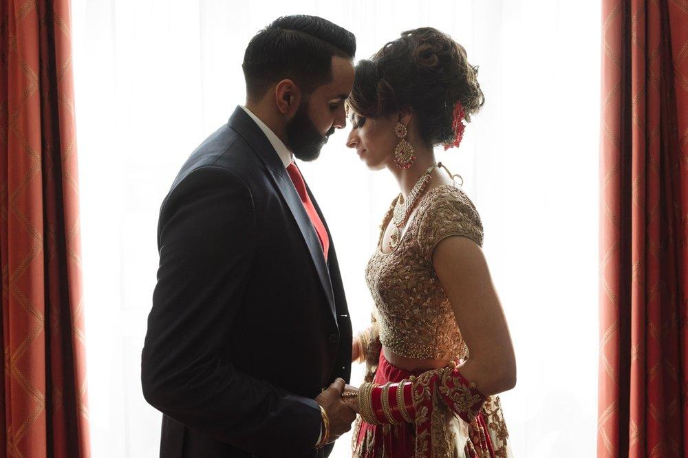 Gurpreet and Nick Sikh Wedding 2 - Southampton - Photos by Abhi 61.jpg