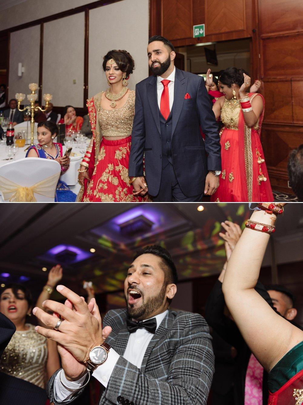 Gurpreet and Nick Sikh Wedding 2 - Southampton - Photos by Abhi 64.jpg