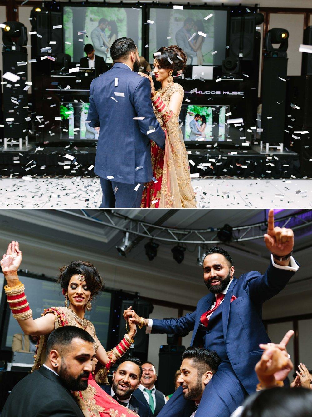 Gurpreet and Nick Sikh Wedding 2 - Southampton - Photos by Abhi 66.jpg