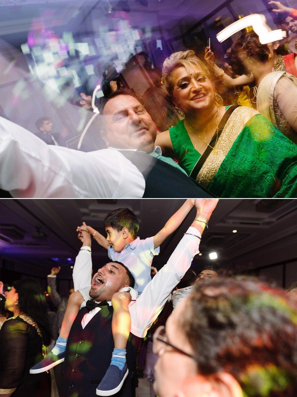 Gurpreet and Nick Sikh Wedding 2 - Southampton - Photos by Abhi 67.jpg