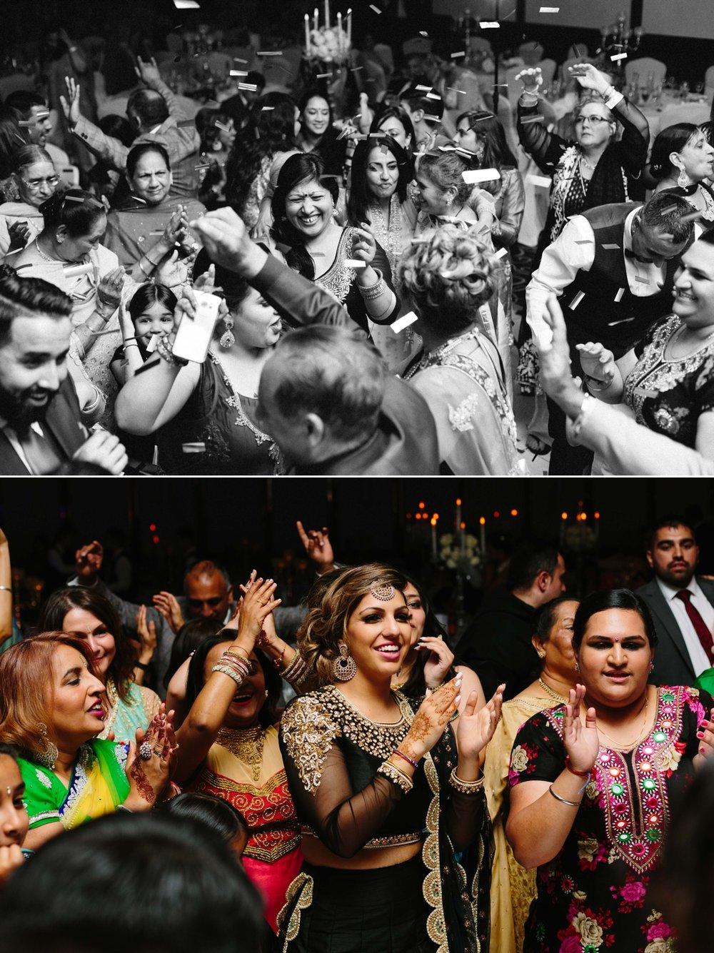 Gurpreet and Nick Sikh Wedding 2 - Southampton - Photos by Abhi 69.jpg