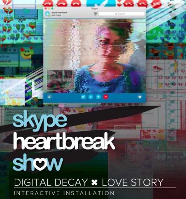 skypeHBshow2.jpeg
