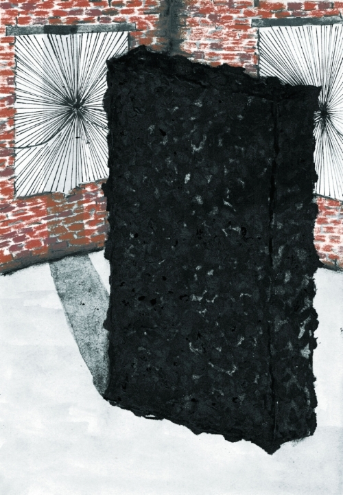 monolith-3.jpg