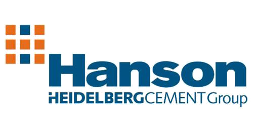 Hanson copy.jpg