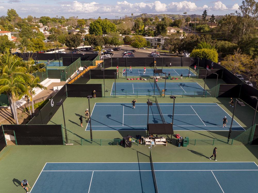 Collegiate tennis match 3_14_1.jpg