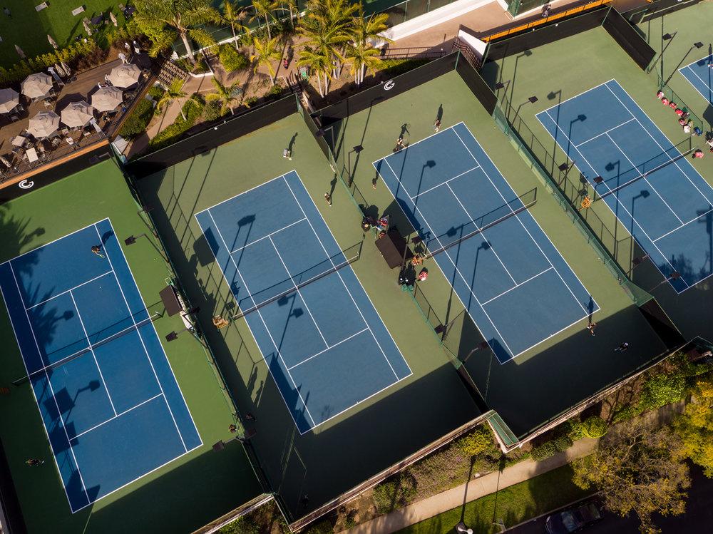 Collegiate tennis match 3_14_7.jpg