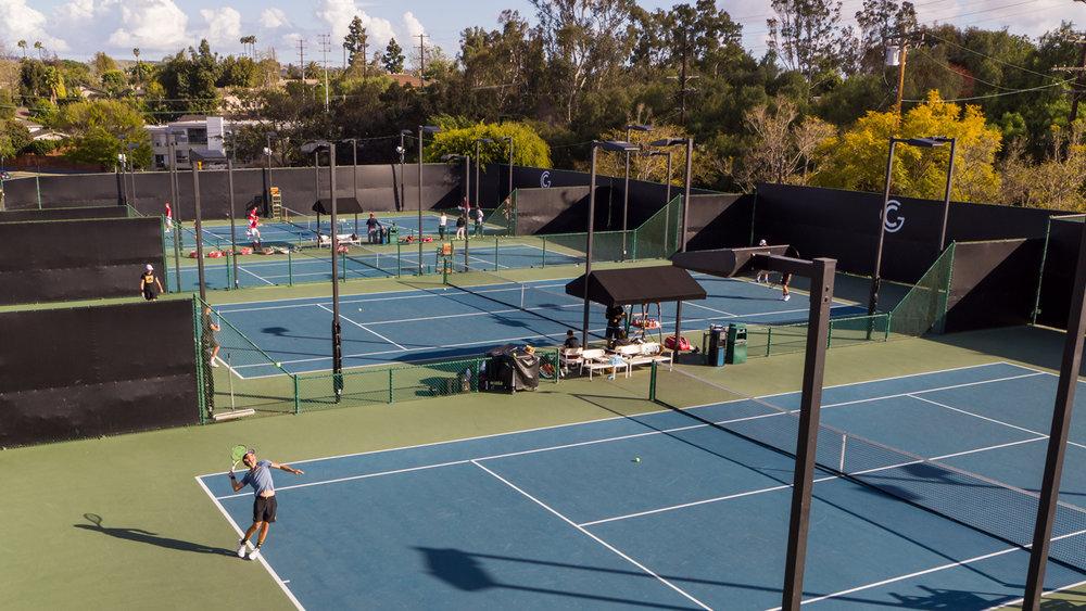 Collegiate tennis match 3_14_16.jpg