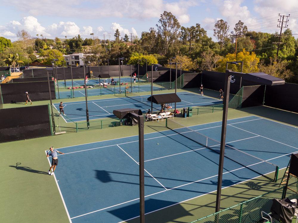 Collegiate tennis match 3_14_15.jpg