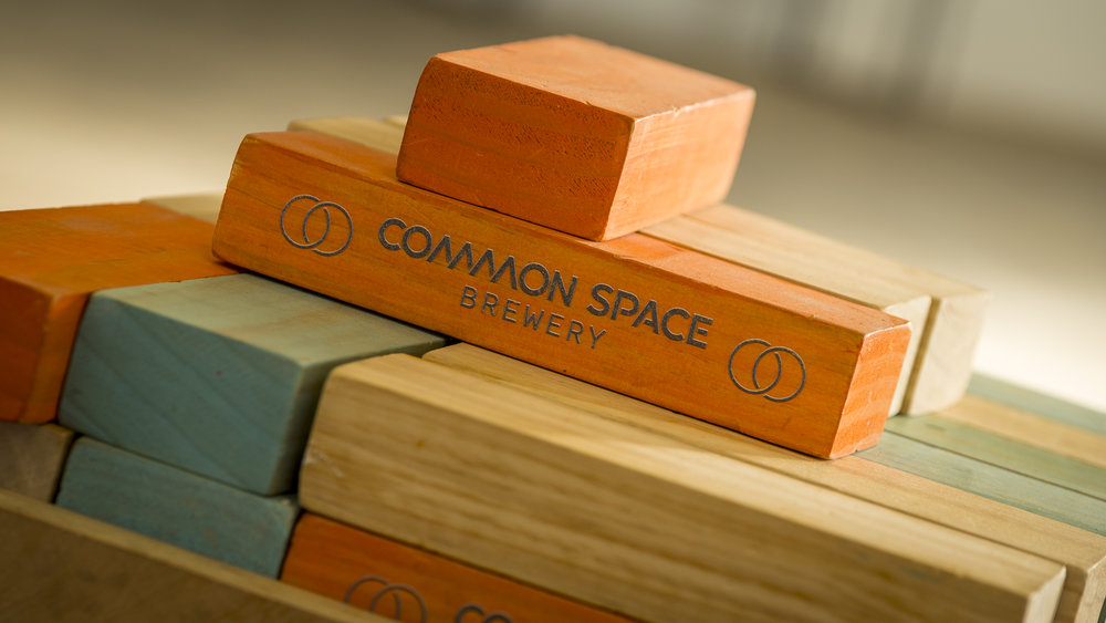 common_space_March_2018-180.jpg