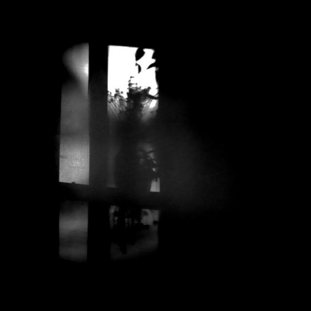 ロン毛と坊主とニューヨーク [斜め上の考え]太陽の女と月の女