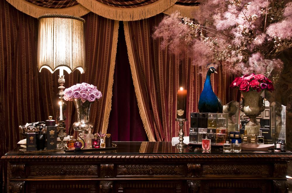 出典 :http://www.luxeassociates.com