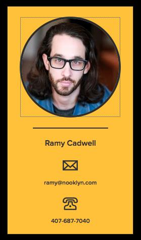 https://nooklyn.com/agents/26344-ramy-cadwell