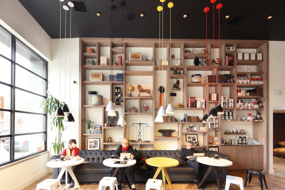 photo via everplaces.com