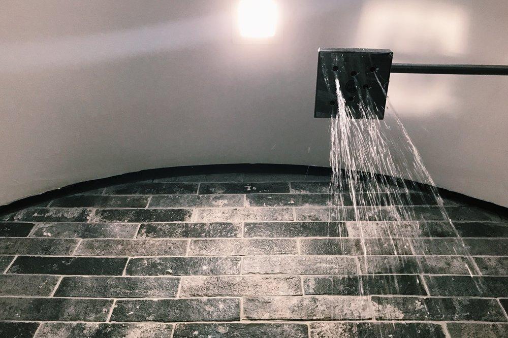 実体験から紐解く!冷水シャワーの具体的な効果と感覚的な効能8つまとめ
