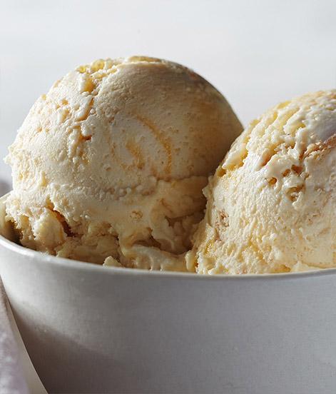 Vanilla Tangerine and Shortbread - (バニラ タンジェリン アンド ショートブレッド)