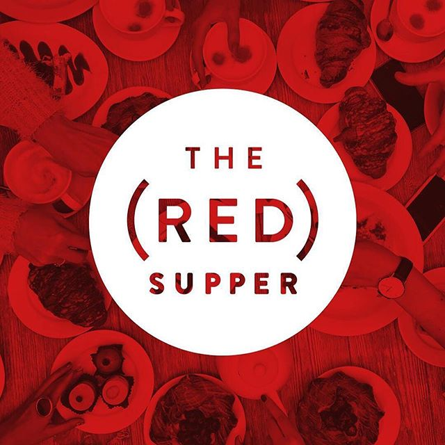 YASSSSS GETTIN V. V. AMPED UP!!!! ANY EXCUSE TO GET JOSE IN A THREE PIECE AM I RITE?!!!! #Repost @red (via @repostapp) ・・・ Tonight! Watch The ‪@RED‬ Supper live on our Snapchat (👻: RED) with @MarioBatali @AnthonyBourdain @NancySilverton @TomDouglasCo @frankfalcinelli @frankies.pm @FrankCastronovo @animalvinny @KristenLKish @ChefKevinGillespie @swimsuit_issue live art by @shantell_martin and live music from @jonbatiste. LET'S #86AIDS!