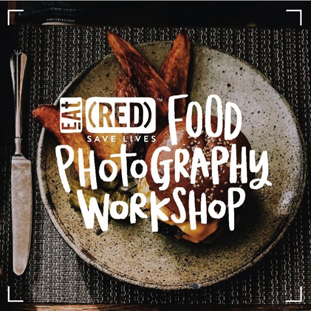 COMIN UP TO NYC THIS JUNE 22ND TO HANG OUT W/ @RED AND @eatingnyc 4 A FOOD PHOTOGRAPHY WORKSHOP!!!! ILL BE MAKIN IT 🌧🌧🌧 KNOWLEDGE ON HOW U TOO CAN TAKE AMAZIN FOODPORN SNAPS IN A LONELY BASEMENT APARTMENT WHILE LISTENIN TO WHITE SNAKE!!!! 🐍🐍🐍LINK IN BIO!!!! $25 BUT THE HIGH FIVES AND HEARTY BACKSLAPS ARE FREEEEEEEE 💥💥💥💥💥