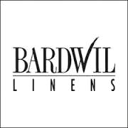 bardwil linens.png