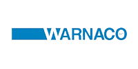 Warnaco-logo-website.png