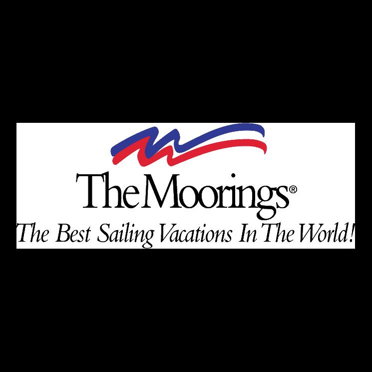 moorings3.png
