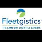 fletgistics5.png
