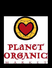 planet organic5.png