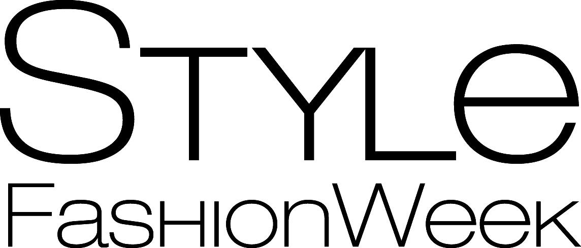 ElectroFur Runway Show Los Angeles FW '16 STYLE Fashion Week
