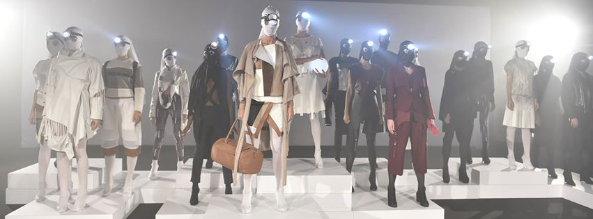 Dubai Style Fashion Week