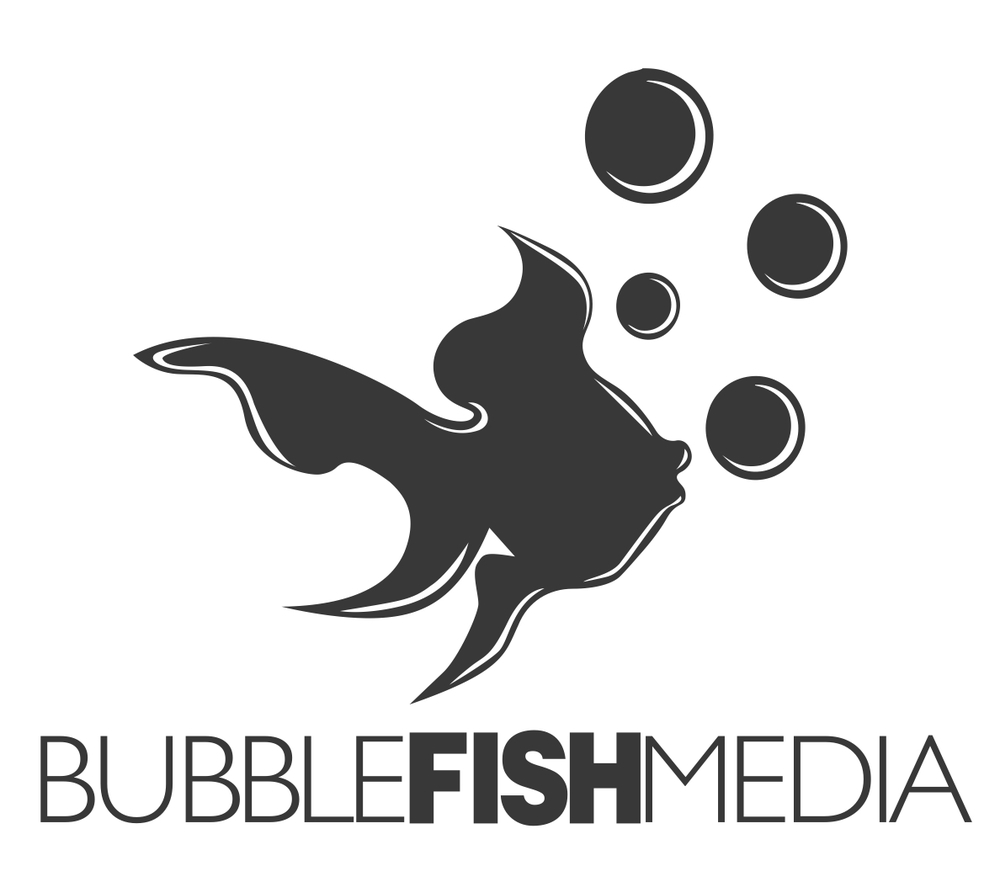 BUBBLEFISH_nocity.jpg