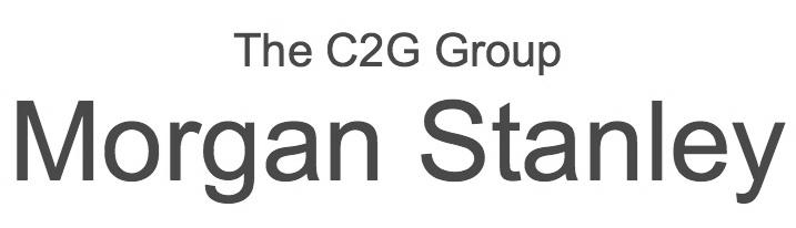 The C2G Group_Logo.jpg
