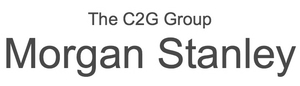 The C2G Group_Logo.jpg