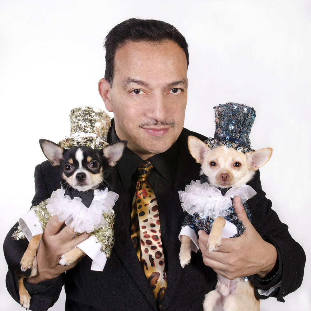 anthony-rubio-bogie-kimba-photo-by-sophie-gamand.jpg
