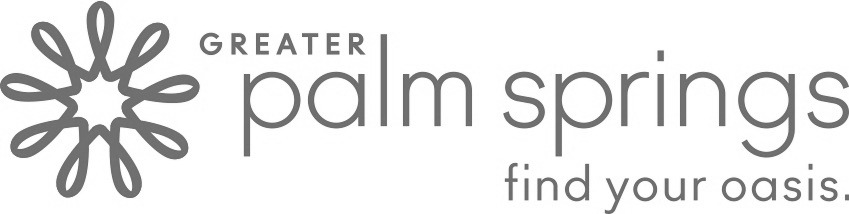 2016 GPSFYO logo .jpg