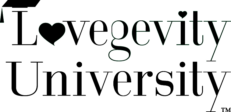 LovegevityUniversity_Stacked 2.jpg