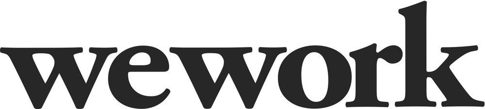 WeWork Logo.jpg