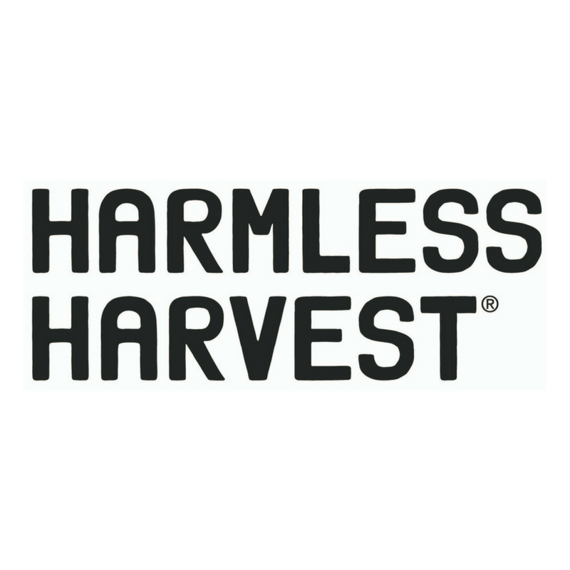 harmless-harvest.png